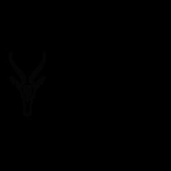 cropped-Logo-Antelope-1.png