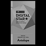 ems-anzug-von-antelope-digital-star