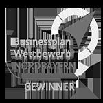 ems-anzug-von-antelope-nordbayern