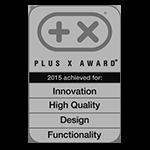 ems-anzug-von-antelope-plus-x-award