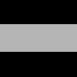 ems-anzug-von-antelope-weconomy